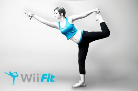 763e46c598293f71c4237254d9e22f81-wii-fit-trainer-cosplay