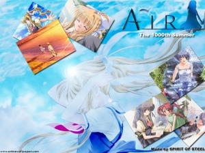 air_3_1024