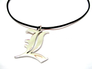 deathnote_l_necklace-i233-229
