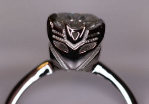 geeky-engagement-rings-wedding-bands-01