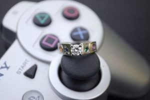 geeky-engagement-rings-wedding-bands-16
