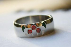 geeky-engagement-rings-wedding-bands-18