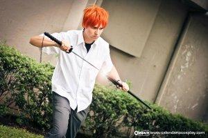 ichigo_school_uniform___by_calendario_cosplay_by_fulkom-d5627au