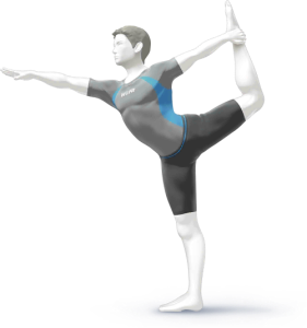 Male_Wii_Fit_Trainer_SSB4