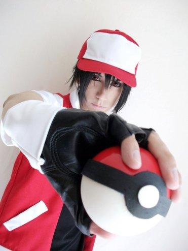 red_pokemon_by_zettai_cosplay-d38zkcw