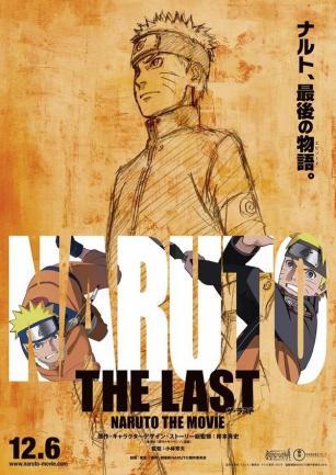 the-last-naruto-the-movie-2014-2014