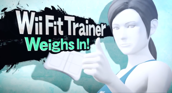 Wii-Fit-Trainer-character-guide1