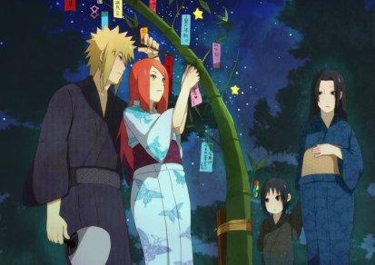tanabata_by_ady12saku-d2y207l