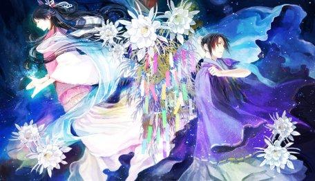 Tanabata_full__1179728