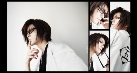 aizen_sosuke_cosplay_by_inrasteo-d62ldd2
