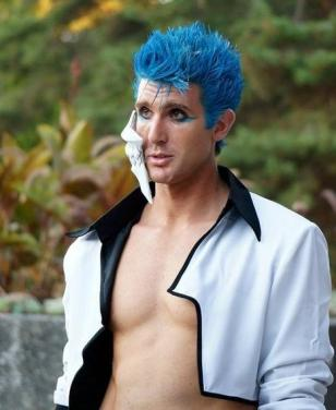 grimmjow_cosplay_by_kinggrimm6-d2z69z7