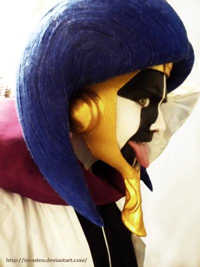 kurotsuchi_mayuri_cosplay_by_inrasteo-d5cco6m