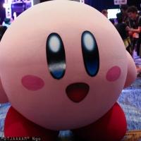 Los mejores 15 cosplays de Super Smash Bros