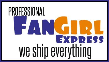 Fangirl-Express