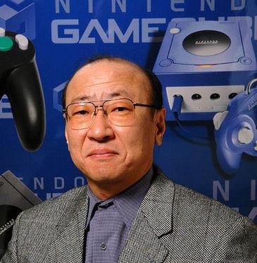 Tatsumi_Kimishima-Nintendo_MDSIMA20150914_2354_36