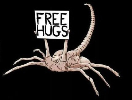 115448-aliens-free-hugs-meme-nope-Img-b7KC
