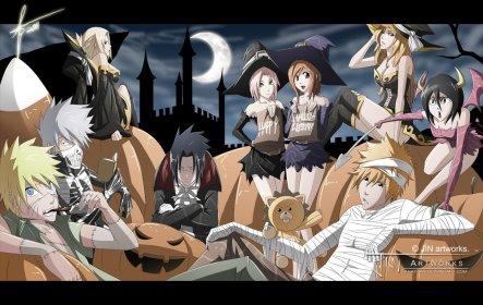 -Happy-Halloween-anime-35968391-1123-711