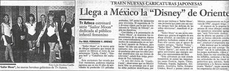 Sailor-Moon-llega-a-México