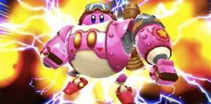 Kirby-Planet-Robobot-810x400