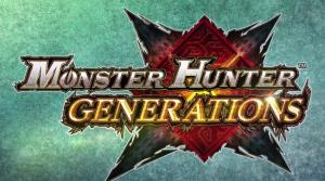 monster-hunter-generations-03-03-16-1