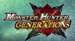 monster-hunter-generations-03-03-16-1