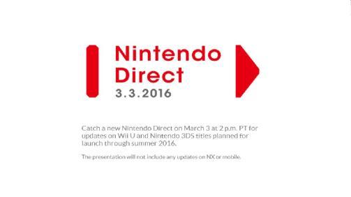 Nintendo-Direct-Marzo-2016