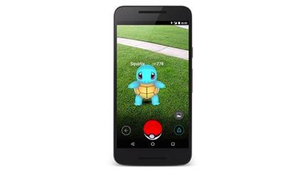 pokemon-go-screenshot-1