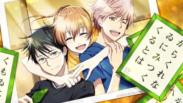 Anime-image-anime-36766088-1920-1080