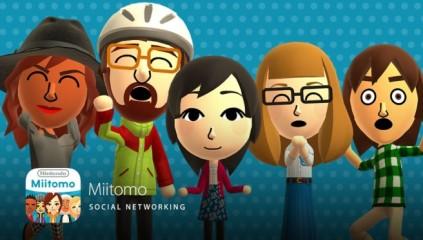 miitomo-9-656x373