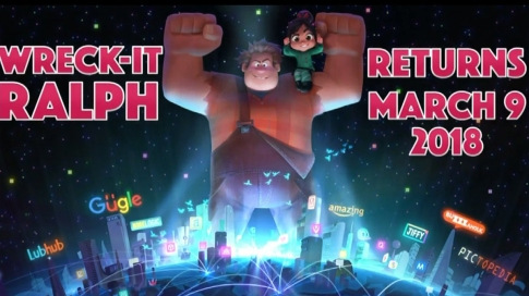 Wreck-It-Ralph-2-Gamers-1
