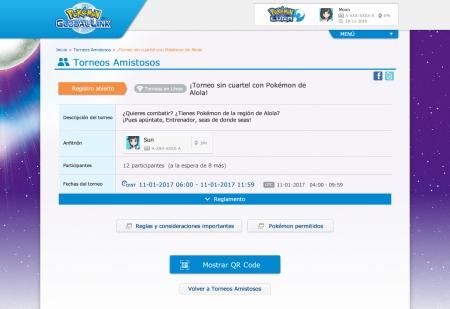 cpokemon.com_pgl2_es