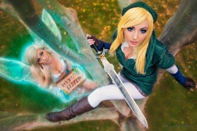Jessica-Nigri-Link-LOZ-2