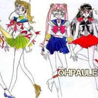 #SailorMoon en nueve datos
